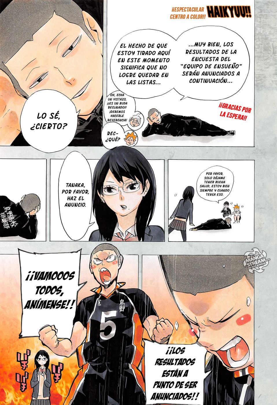http://c5.ninemanga.com/es_manga/10/10/482839/edf96cef9d706a65c9adaf1fa871fd28.jpg Page 2