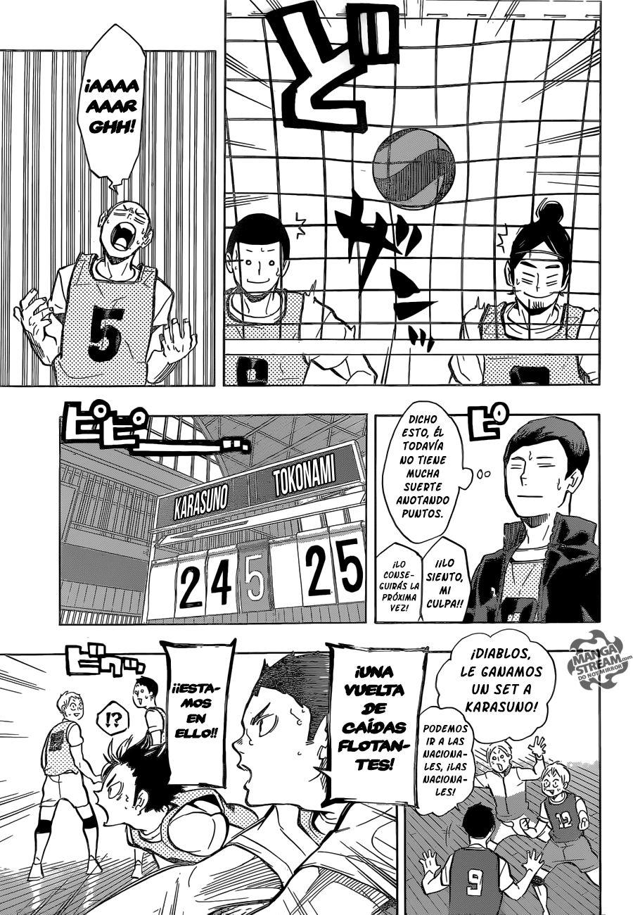 http://c5.ninemanga.com/es_manga/10/10/483935/93975f35e2b50d0bc399f9b5db16c9d5.jpg Page 6