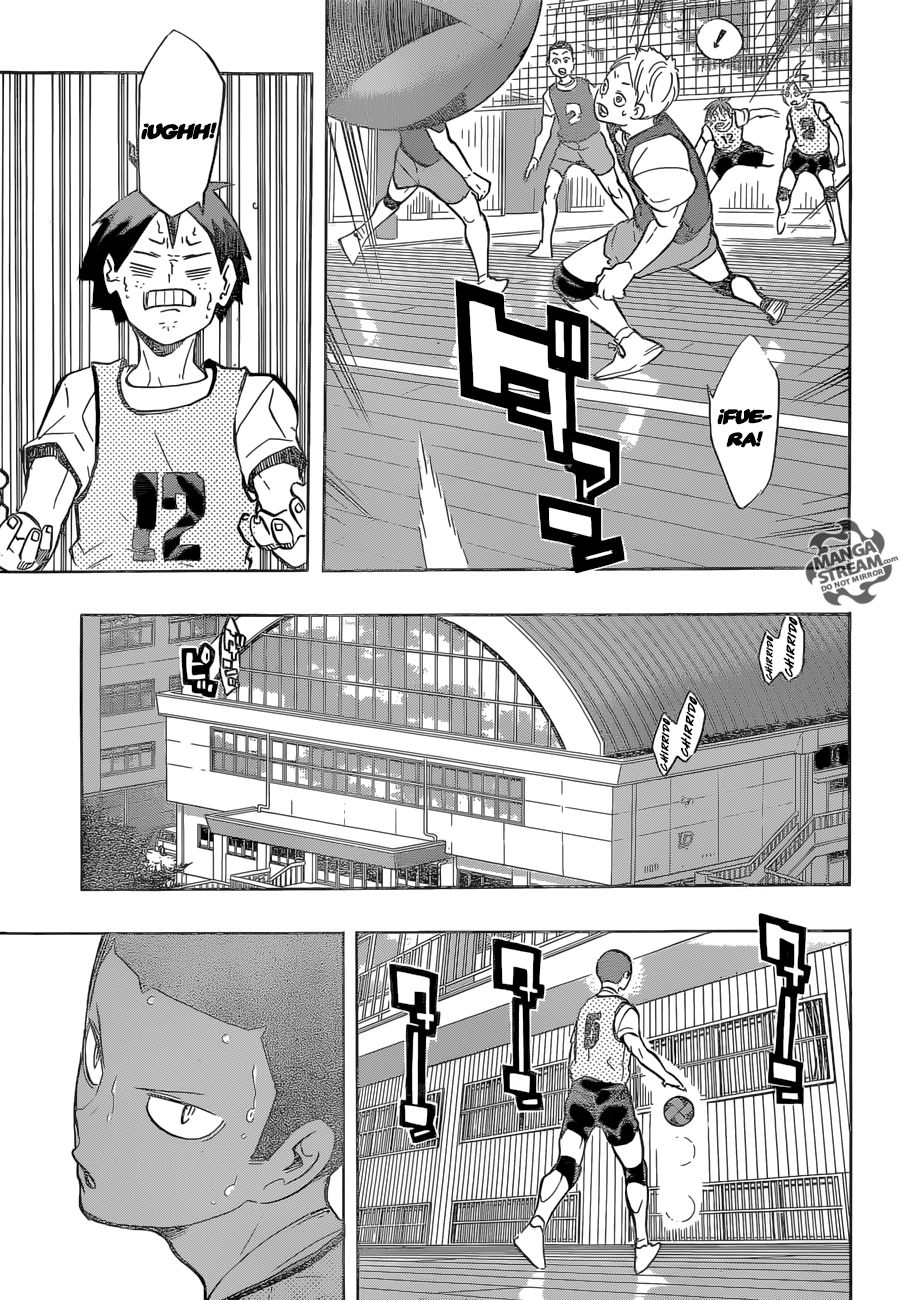 http://c5.ninemanga.com/es_manga/10/10/483935/f2e10c988a255a5851d3a6acb702350d.jpg Page 4