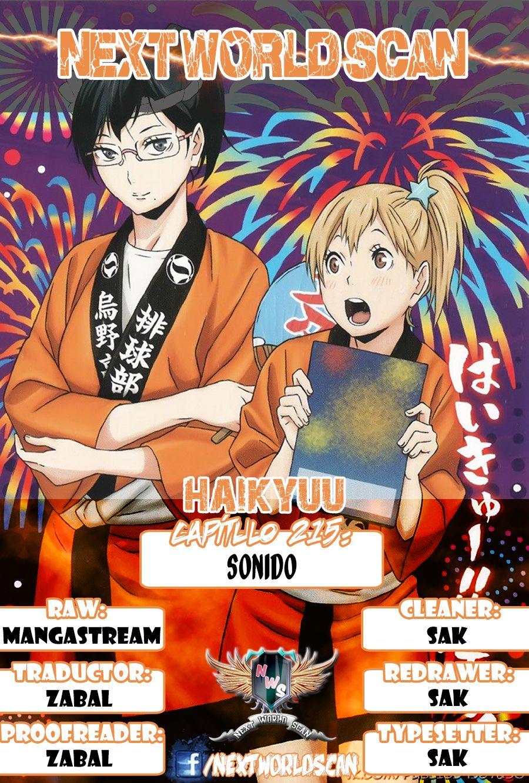 https://c5.ninemanga.com/es_manga/10/10/484820/a95d1c691710d4742cdcaf7037f63e19.jpg Page 1