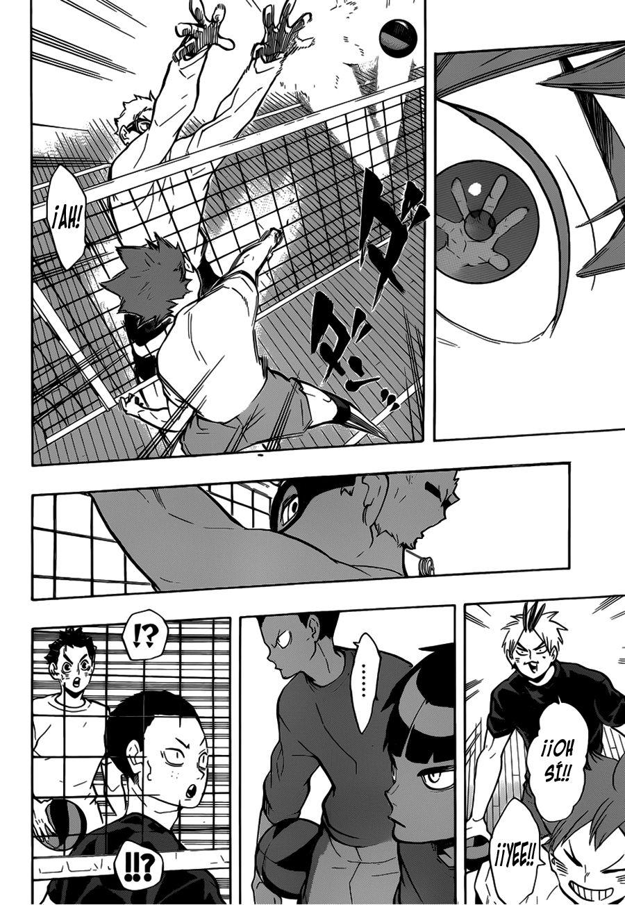 http://c5.ninemanga.com/es_manga/10/10/485890/1671fa4df3c37e2fee326cf8b93c29c3.jpg Page 7