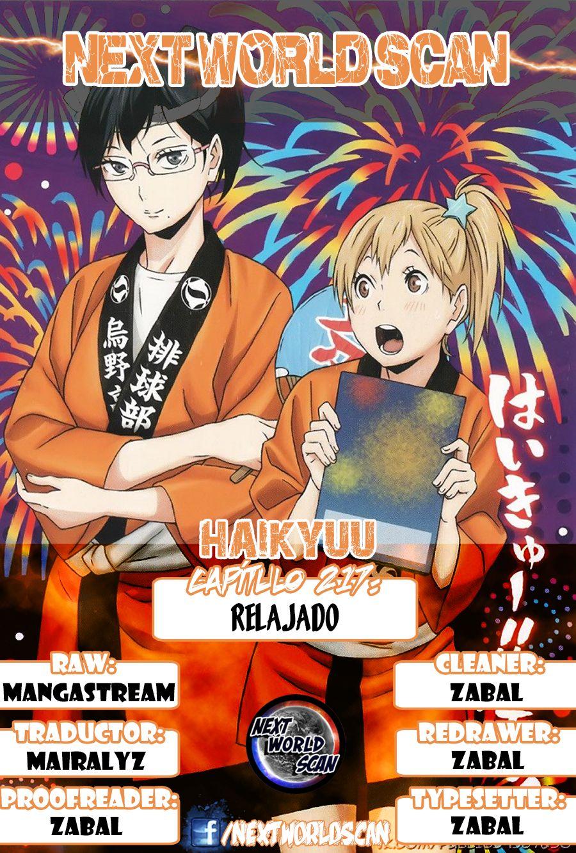 http://c5.ninemanga.com/es_manga/10/10/487860/5d28afa06a8e84b2c0a4cac2399f711d.jpg Page 1