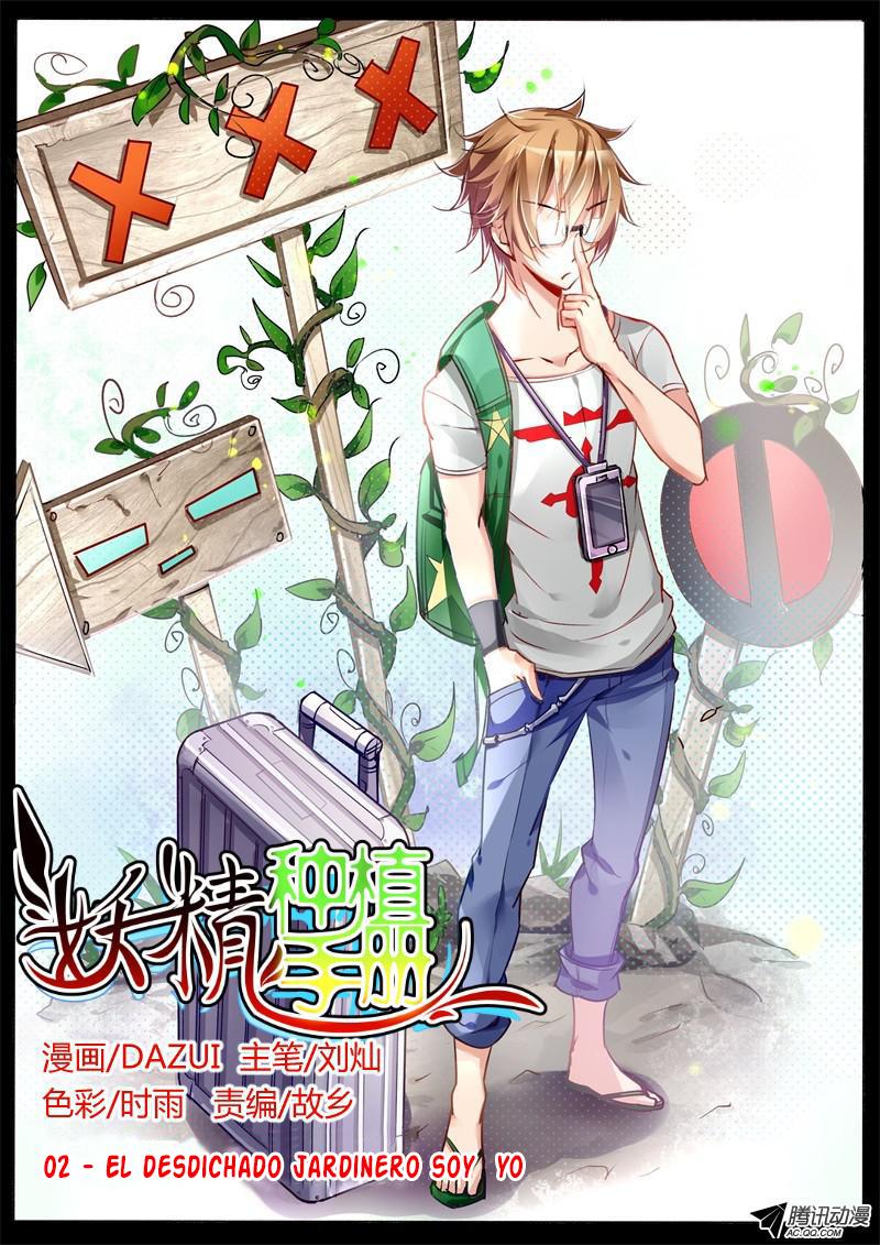 http://c5.ninemanga.com/es_manga/10/19338/450405/6e117946c3865270453226df079b8d5f.jpg Page 1