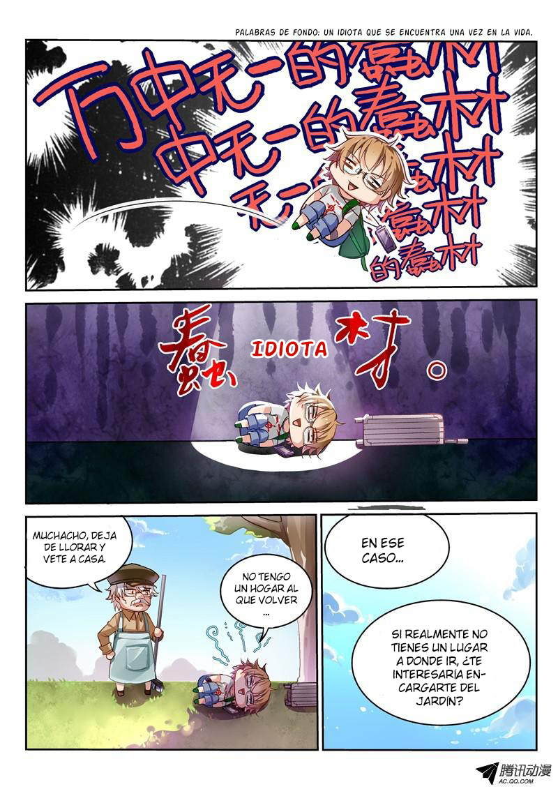 http://c5.ninemanga.com/es_manga/10/19338/450405/9b772f978ab44fc4370a9424485d1ac7.jpg Page 5