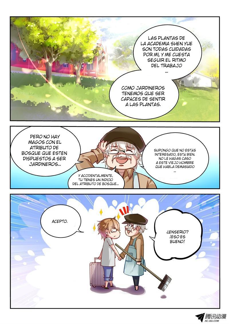 http://c5.ninemanga.com/es_manga/10/19338/450405/f900c211bceaaa9016dda3f017176e7a.jpg Page 6