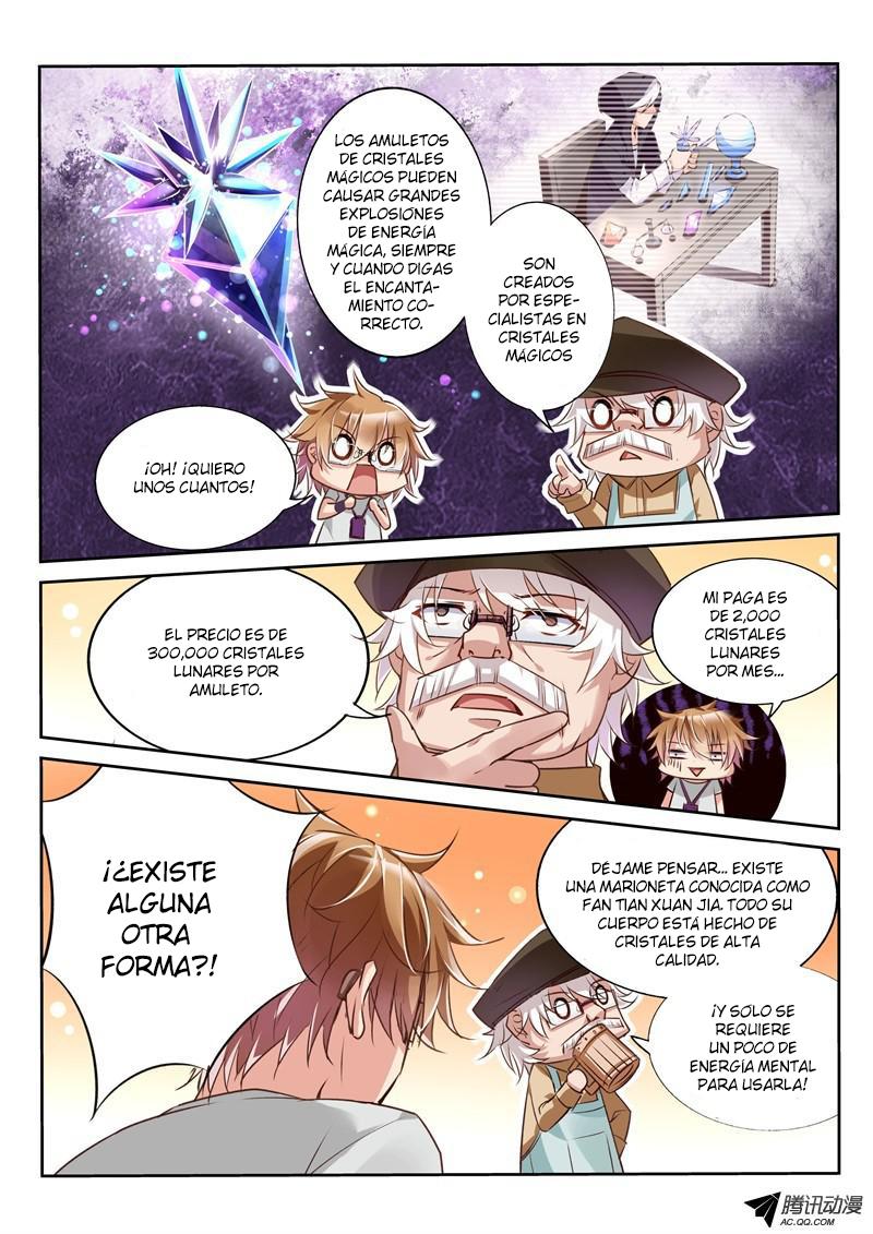 https://c5.ninemanga.com/es_manga/10/19338/453144/440924c5948e05070663f88e69e8242b.jpg Page 3