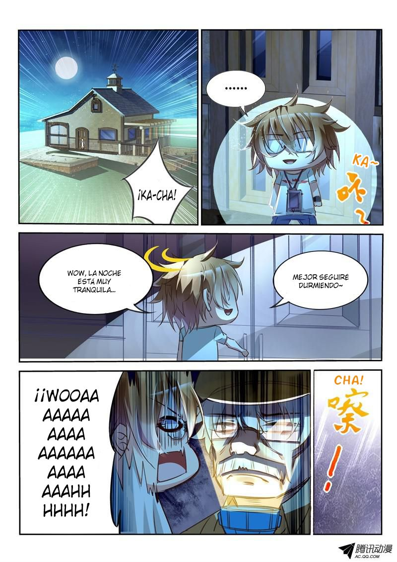 http://c5.ninemanga.com/es_manga/10/19338/453194/6e81b4b2cccb03cf163e23582effced9.jpg Page 10
