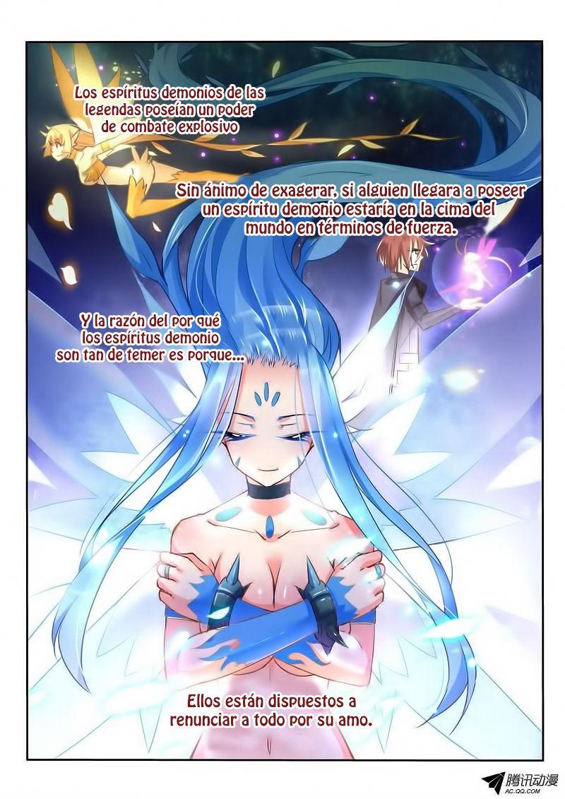 http://c5.ninemanga.com/es_manga/10/19338/453194/72cd5befa49bb037eaccaaf9a6192cd7.jpg Page 2
