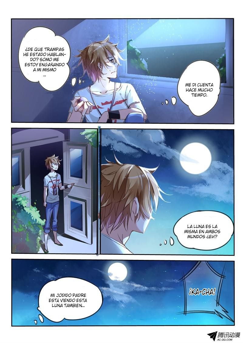 http://c5.ninemanga.com/es_manga/10/19338/453194/b9b3187438d5d627957e965cb25f407d.jpg Page 9
