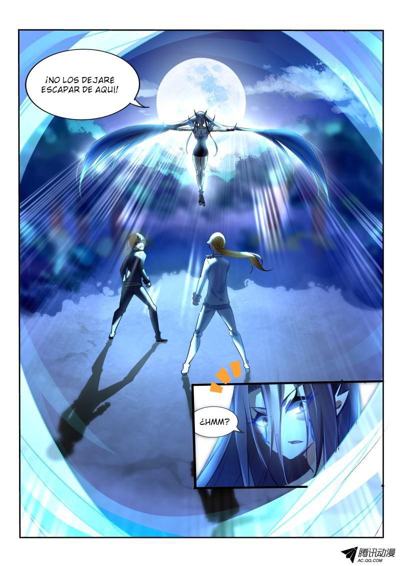 http://c5.ninemanga.com/es_manga/10/19338/453334/46a5a92c481d5d4e0478d68bad240fc6.jpg Page 8