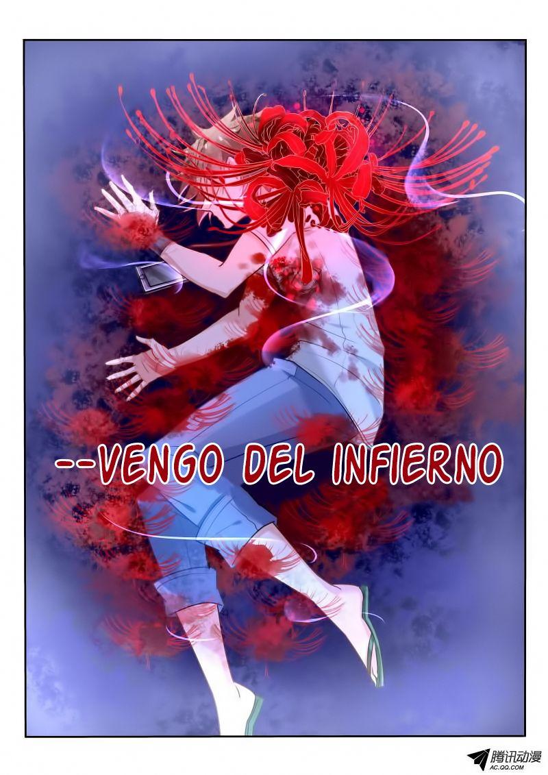 http://c5.ninemanga.com/es_manga/10/19338/453458/74cac0380694e83ed31bc02aadb1a35b.jpg Page 2