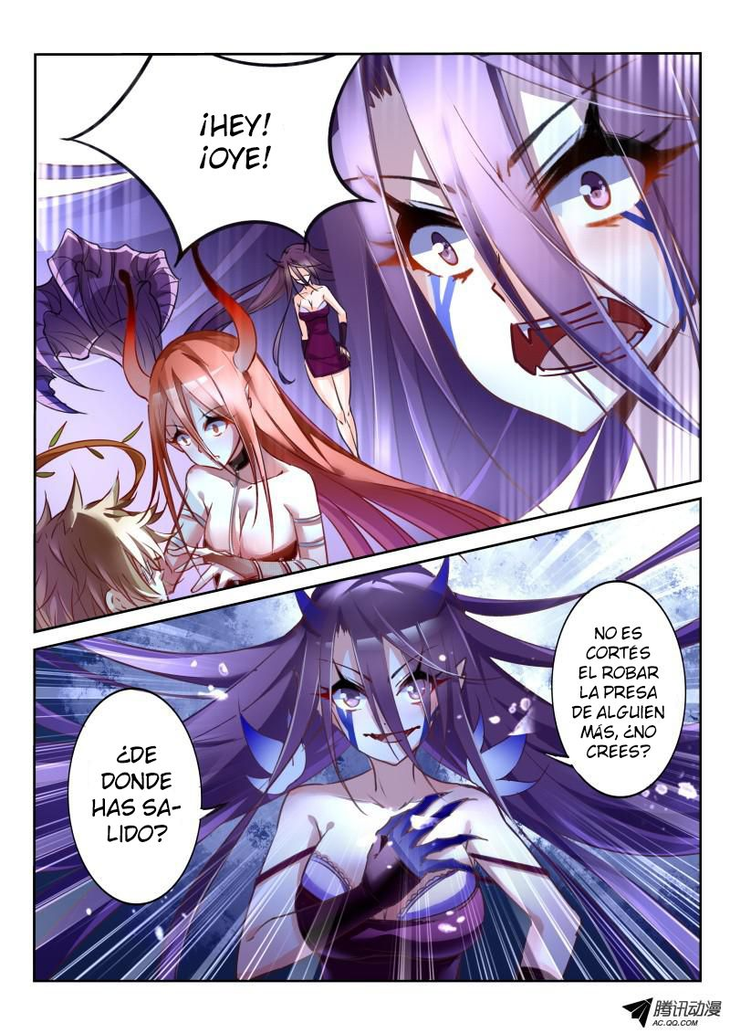 http://c5.ninemanga.com/es_manga/10/19338/453458/b6b53a1b9cde5ef3c37aea1ff7b16477.jpg Page 9