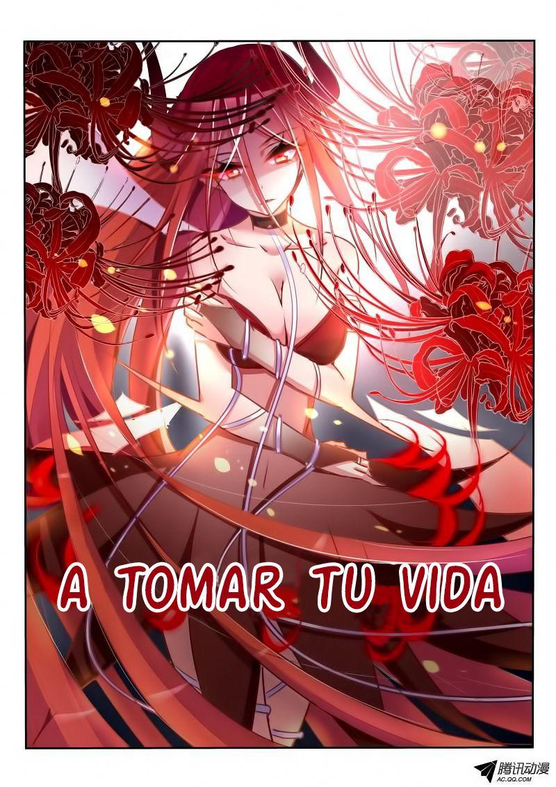 http://c5.ninemanga.com/es_manga/10/19338/453458/ca72065eb8b2cb3c2b280e46b881203b.jpg Page 5