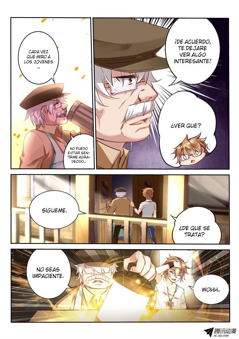 http://c5.ninemanga.com/es_manga/10/19338/453535/447923cb2835ac5d123ba77dc1f2b08a.jpg Page 4