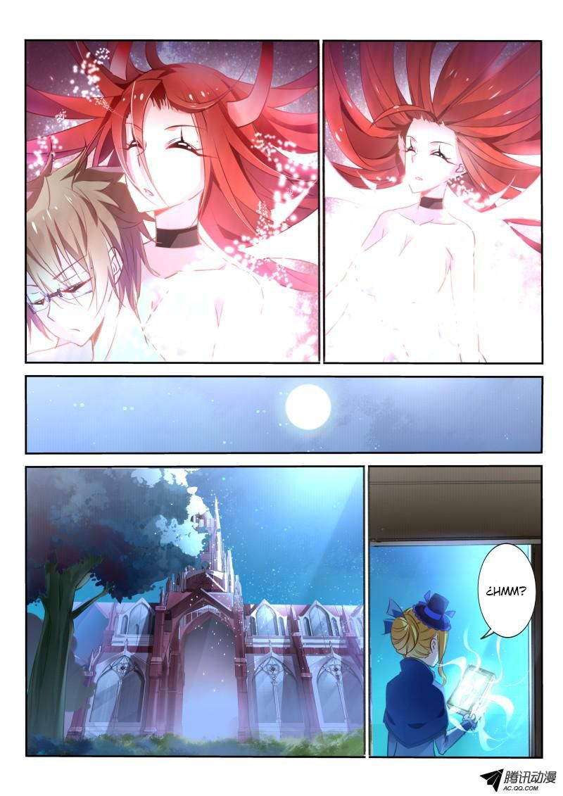 http://c5.ninemanga.com/es_manga/10/19338/453767/f8758b0bd918708613c2c550c67327ba.jpg Page 6