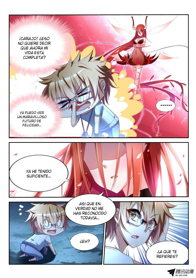 http://c5.ninemanga.com/es_manga/10/19338/453777/0ac0ada06ae4d5109f4c563e570a8f6b.jpg Page 4