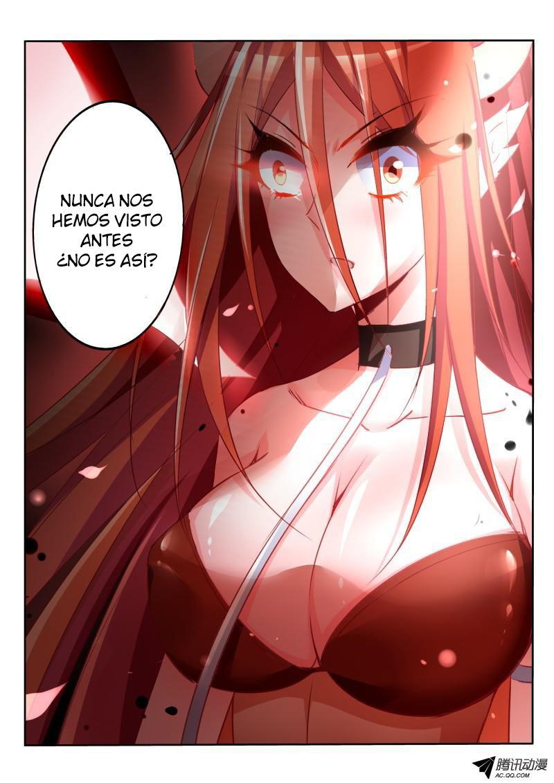 http://c5.ninemanga.com/es_manga/10/19338/453777/78106a0fa774284d86ec3585a5112ca5.jpg Page 5