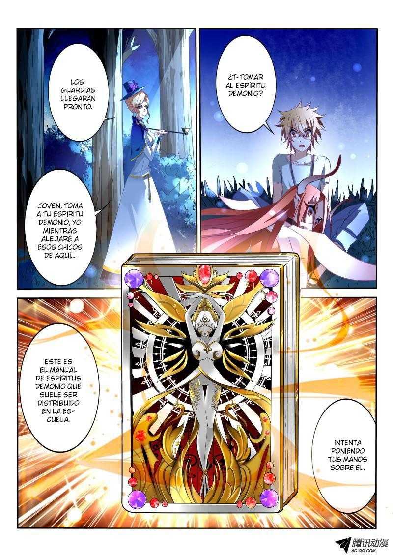 http://c5.ninemanga.com/es_manga/10/19338/456673/7b35a1122309e7451c5060ae86700961.jpg Page 6