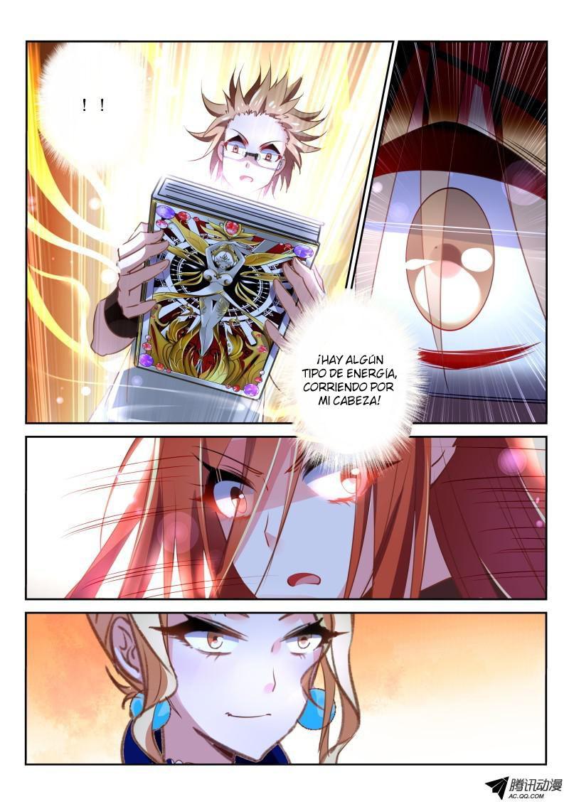 http://c5.ninemanga.com/es_manga/10/19338/456673/cacb0fd0dc732139ed478f84ee94e87e.jpg Page 7