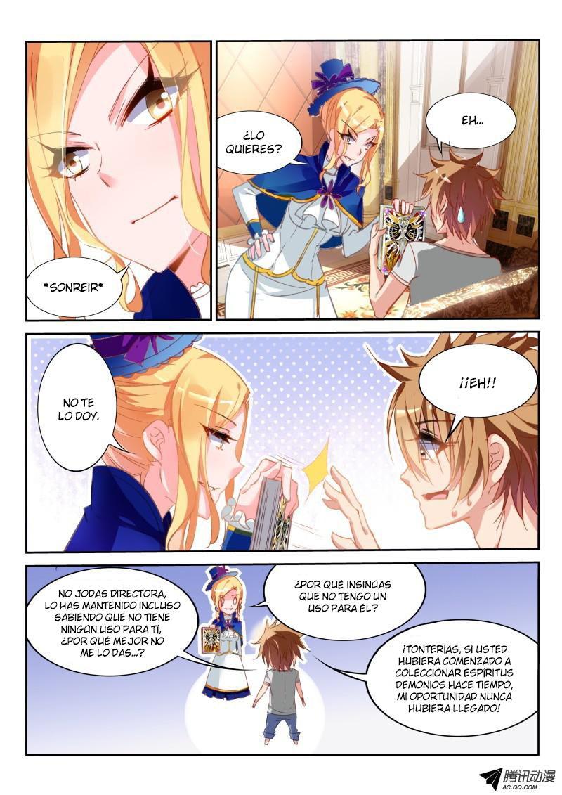 http://c5.ninemanga.com/es_manga/10/19338/457115/b14eef12b79c50b06ffe1af832812b42.jpg Page 4