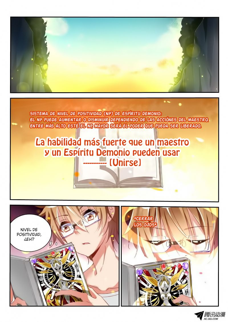 http://c5.ninemanga.com/es_manga/10/19338/457135/a411d6e68316be962192cd65d6431b87.jpg Page 2