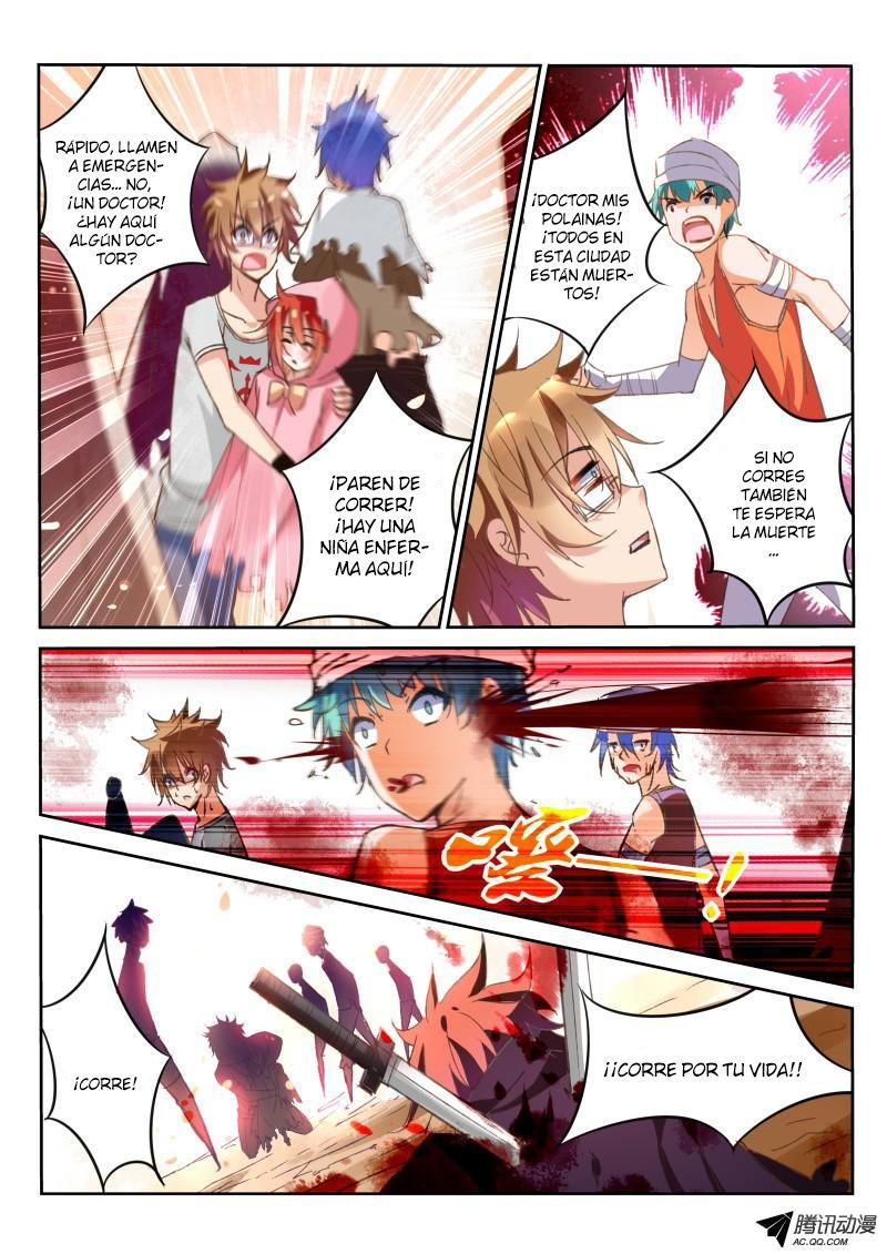 http://c5.ninemanga.com/es_manga/10/19338/457135/e06e5fef737c2b369a295d2b22fa1b1f.jpg Page 6