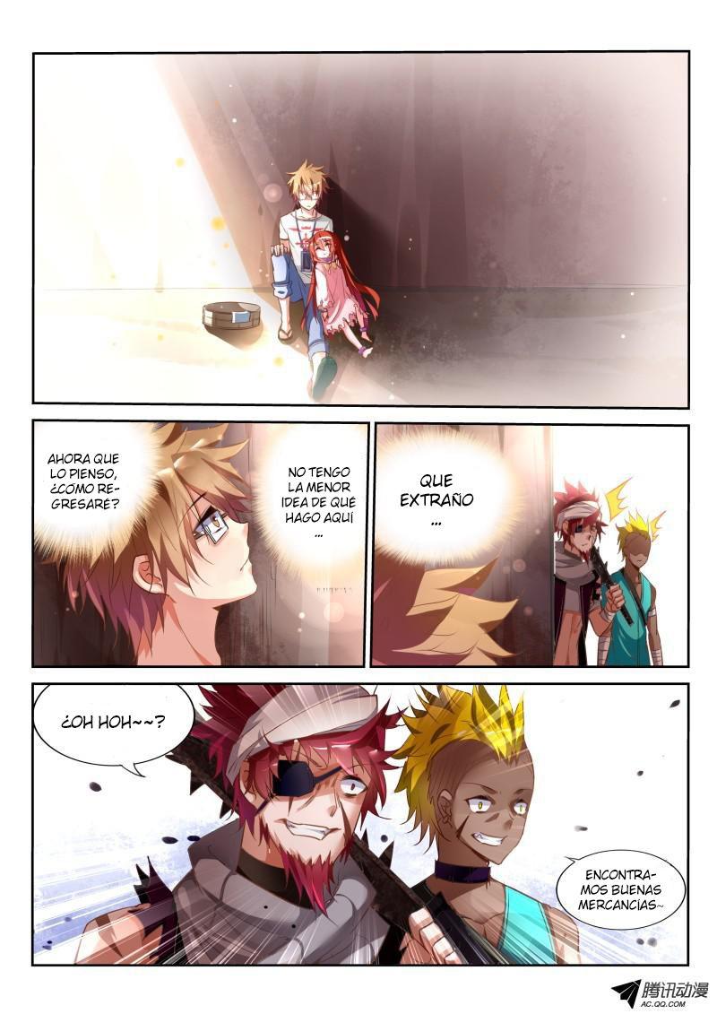 http://c5.ninemanga.com/es_manga/10/19338/458946/d2dc6368837861b42020ee72b0896182.jpg Page 2