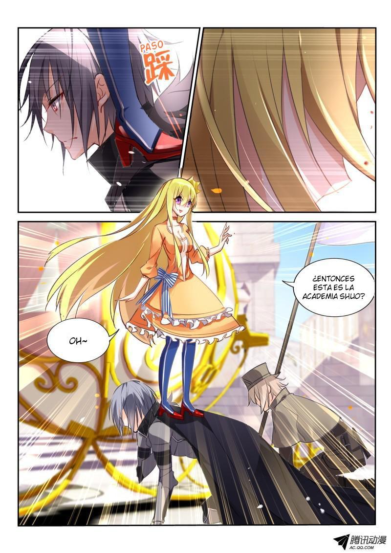 http://c5.ninemanga.com/es_manga/10/19338/462625/55f658d44bed8bd311ee72f40cde2ad4.jpg Page 9