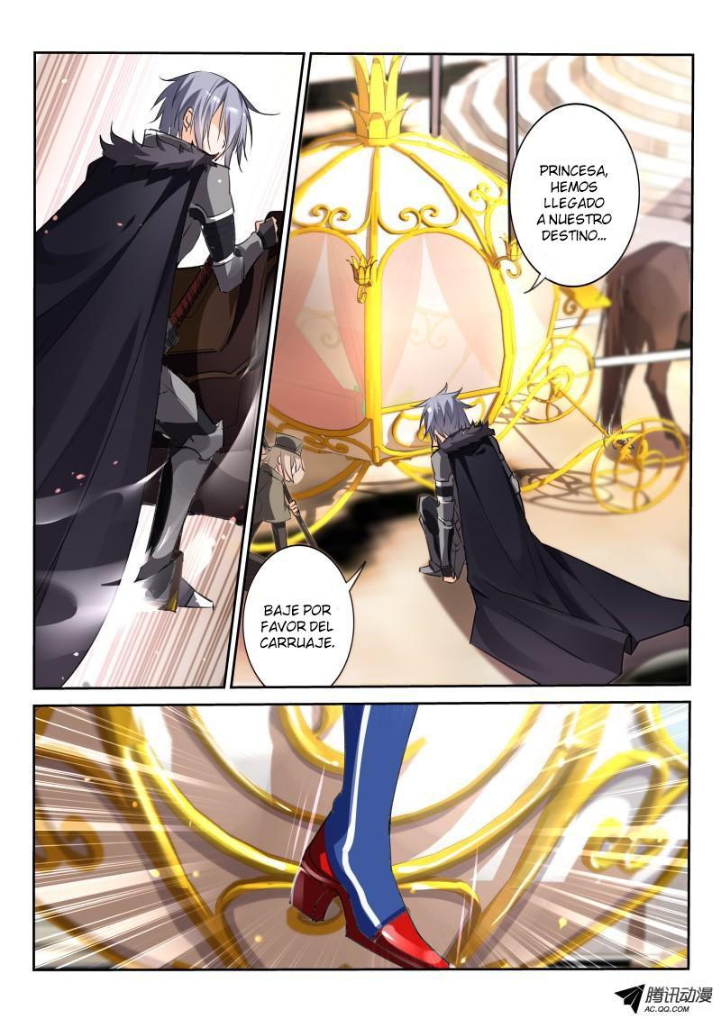 http://c5.ninemanga.com/es_manga/10/19338/462625/80063676efaa71de0b8e1b1d6b294836.jpg Page 8