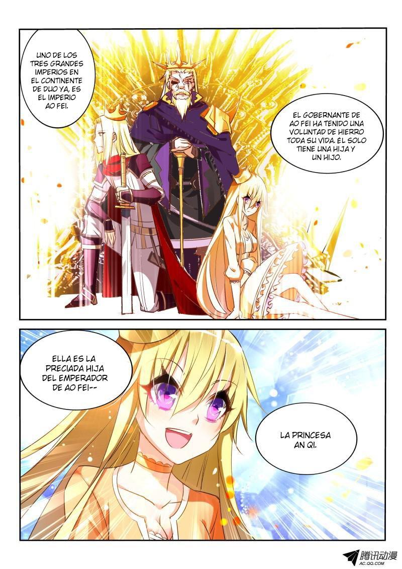 http://c5.ninemanga.com/es_manga/10/19338/466035/3cc4f07c92a240dd56dcdebf58161f58.jpg Page 5
