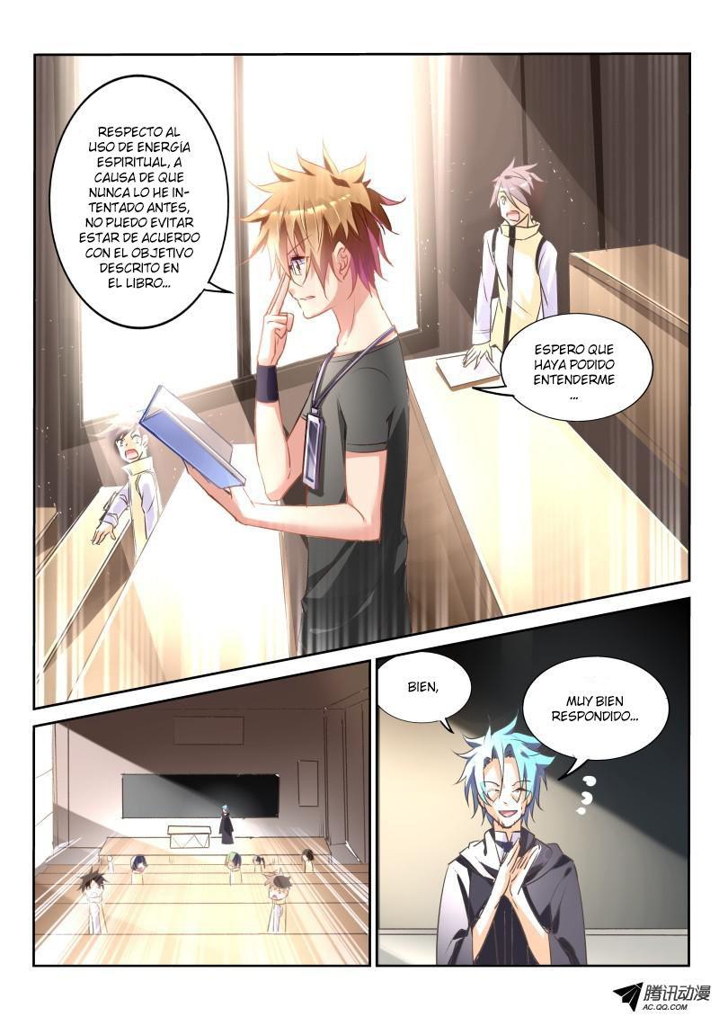 http://c5.ninemanga.com/es_manga/10/19338/466111/41792dd7ae022541678a701bcd5efc59.jpg Page 4