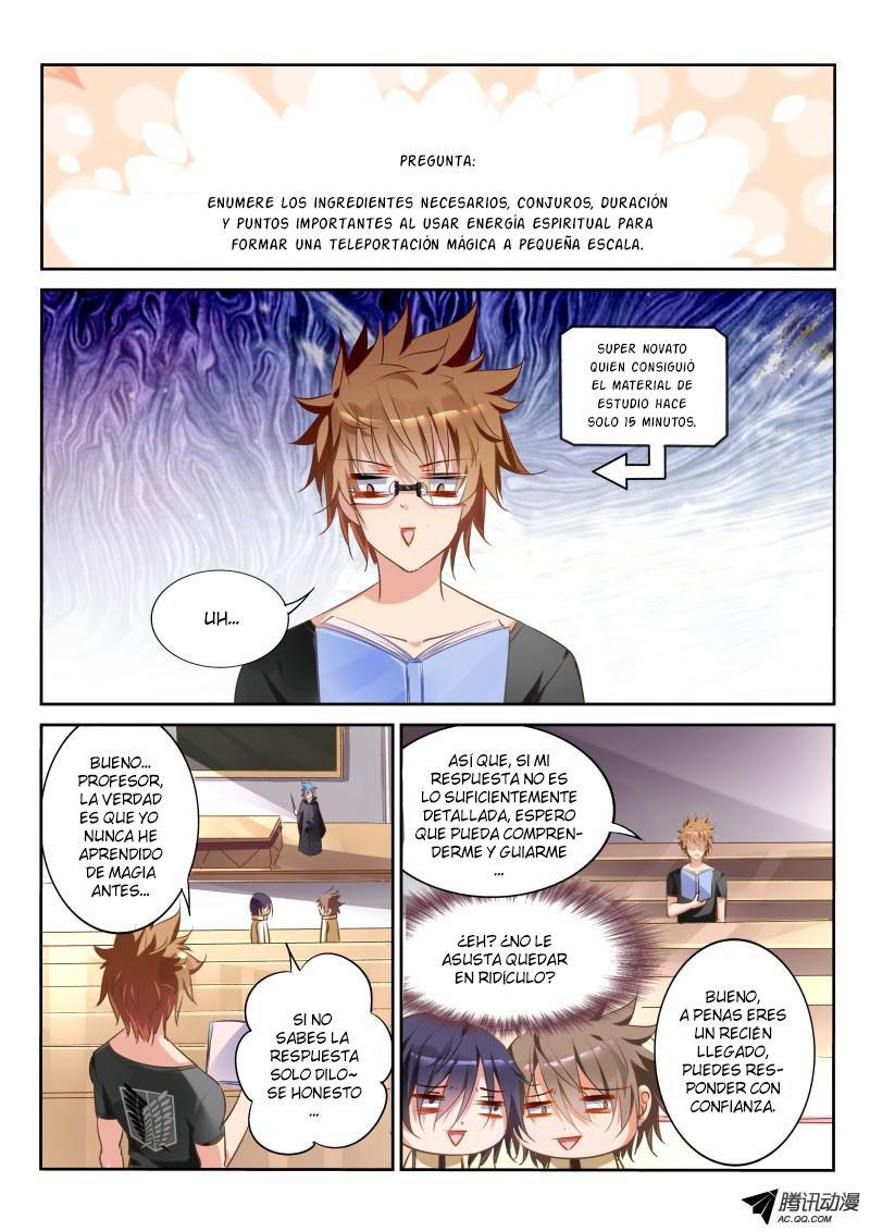 https://c5.ninemanga.com/es_manga/10/19338/466111/87736972ed2fb48230f1052699dedbe7.jpg Page 2