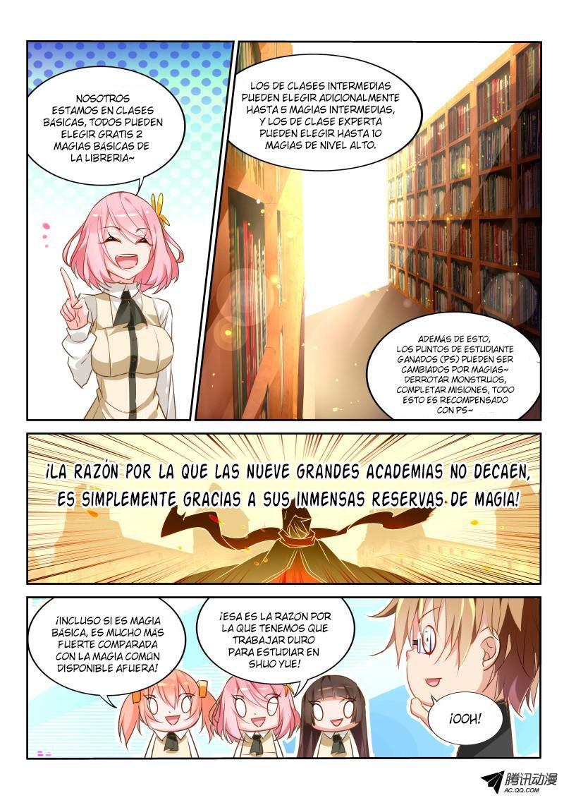 http://c5.ninemanga.com/es_manga/10/19338/466479/3a90164865f389b757673ab3eafbcad9.jpg Page 5
