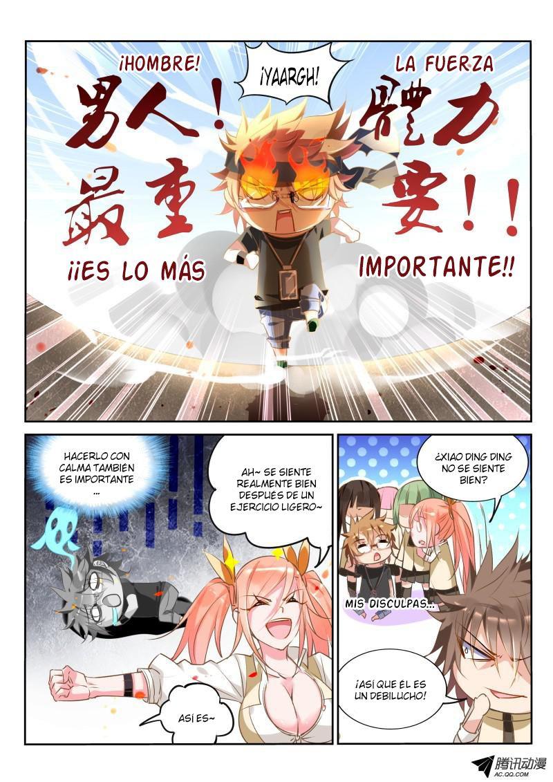 http://c5.ninemanga.com/es_manga/10/19338/466479/48368a9a1efdeeecb7bff8864baab4a8.jpg Page 3