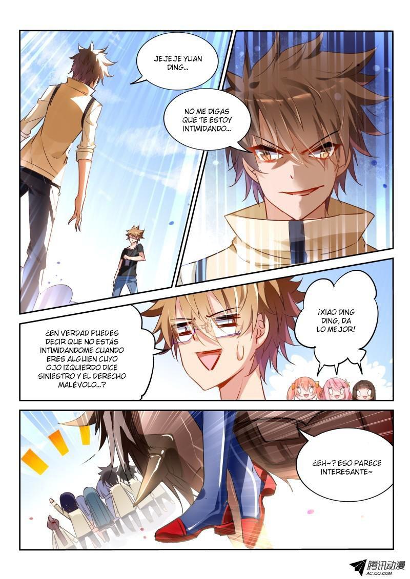 http://c5.ninemanga.com/es_manga/10/19338/466479/fba1a595317014321e6e04207201bac8.jpg Page 9