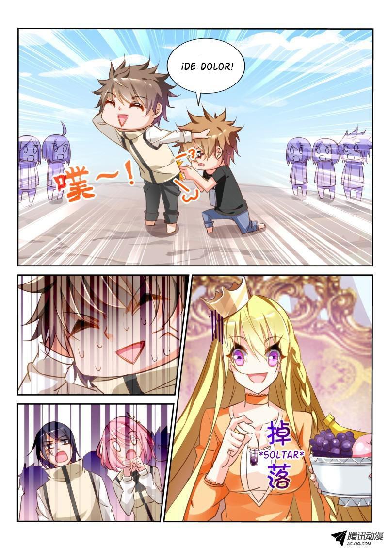 http://c5.ninemanga.com/es_manga/10/19338/473608/dbd7e290398f151e004f53ead62ba2e6.jpg Page 6