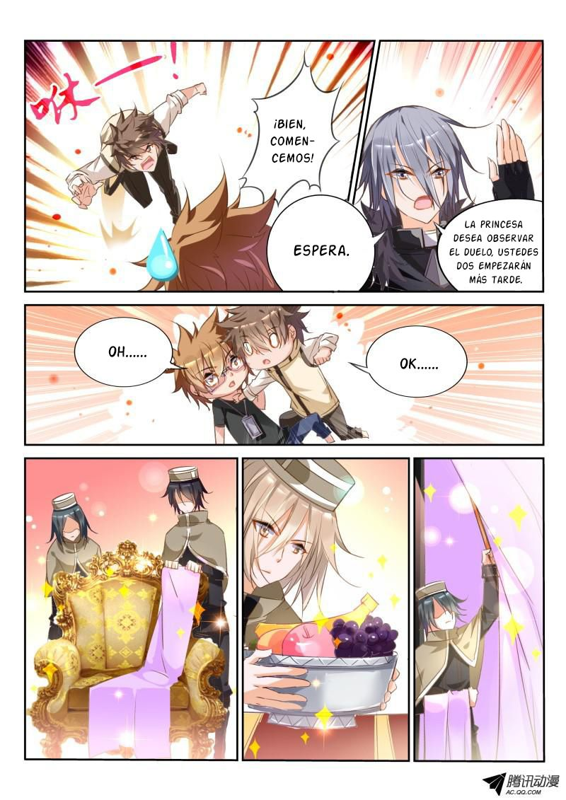 http://c5.ninemanga.com/es_manga/10/19338/473608/e4b0b923a3ec85a83669b734db4318b7.jpg Page 2
