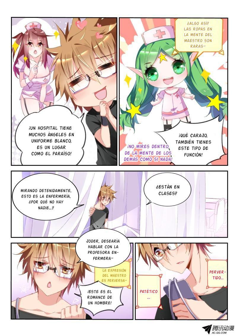http://c5.ninemanga.com/es_manga/10/19338/481750/ae8fec2f6956a0922e374a7c9d096d28.jpg Page 3