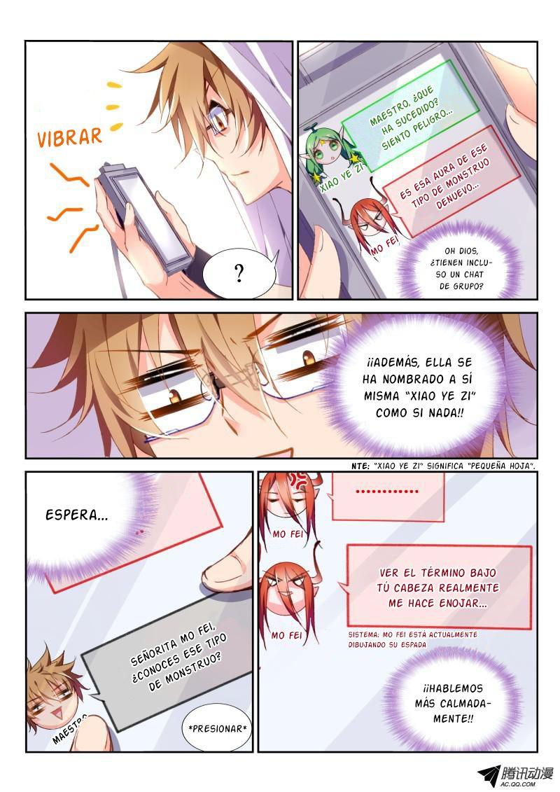 http://c5.ninemanga.com/es_manga/10/19338/481789/5a0de25c4bcaa248ec1765bcb0863712.jpg Page 3