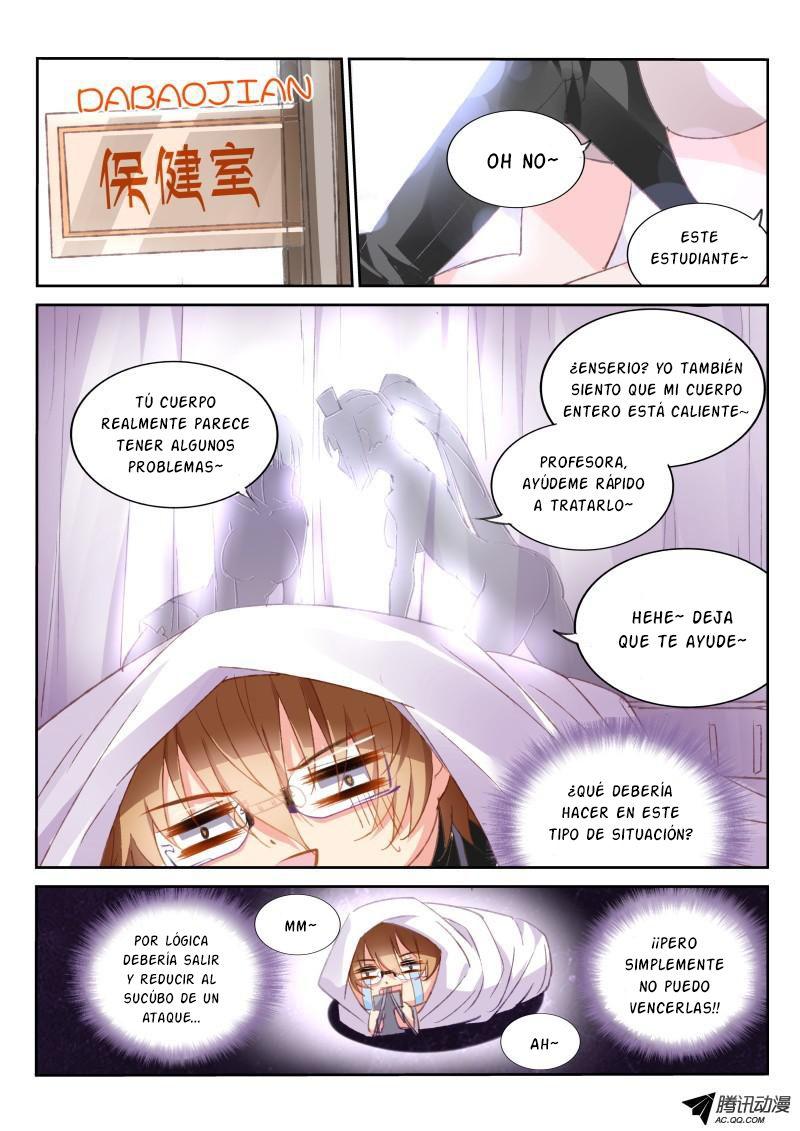 http://c5.ninemanga.com/es_manga/10/19338/481789/9404d403fe9faf011a7c395f1318d98f.jpg Page 2