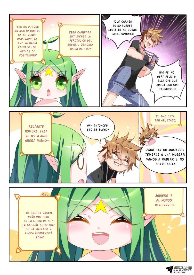 http://c5.ninemanga.com/es_manga/10/19338/482307/c9de731998835669444c932d8da7e761.jpg Page 3