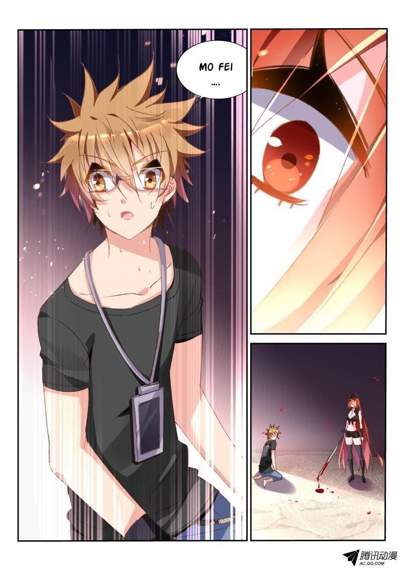 http://c5.ninemanga.com/es_manga/10/19338/482513/46fb62d1d4da64dbeef9f542dd6ab152.jpg Page 6
