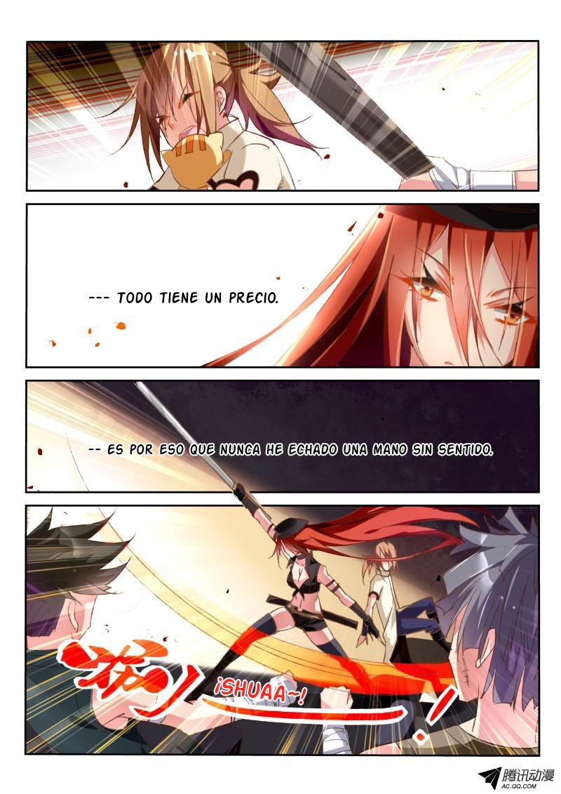 https://c5.ninemanga.com/es_manga/10/19338/482639/21d6a4526873e2cf7d6afc4b79cea5c5.jpg Page 10