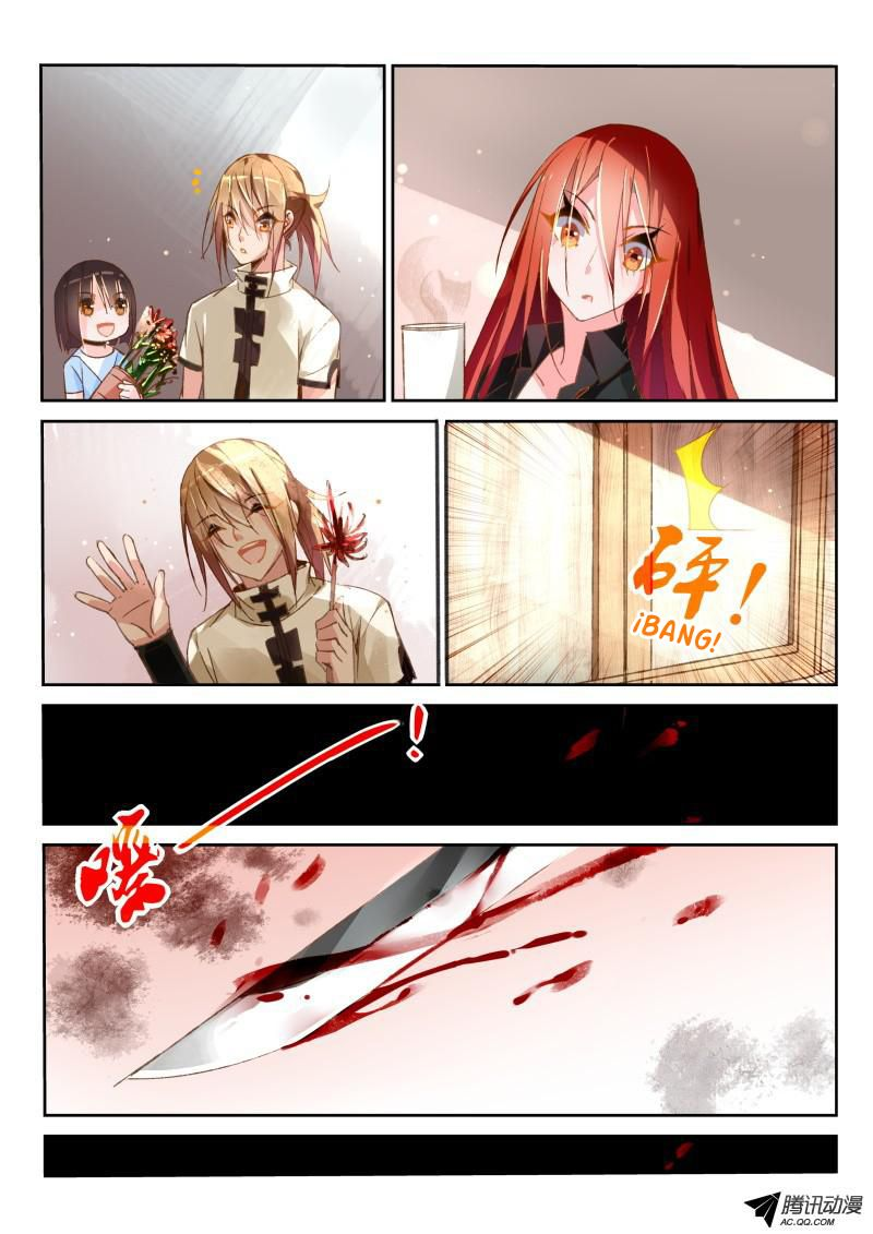 https://c5.ninemanga.com/es_manga/10/19338/482639/6fb993285d56e6927284ff9b11ac6851.jpg Page 6