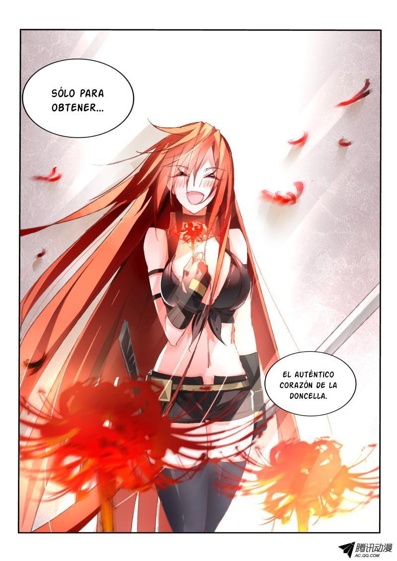 http://c5.ninemanga.com/es_manga/10/19338/483927/b5c70374930b7333790cfef5c80f3bd8.jpg Page 10