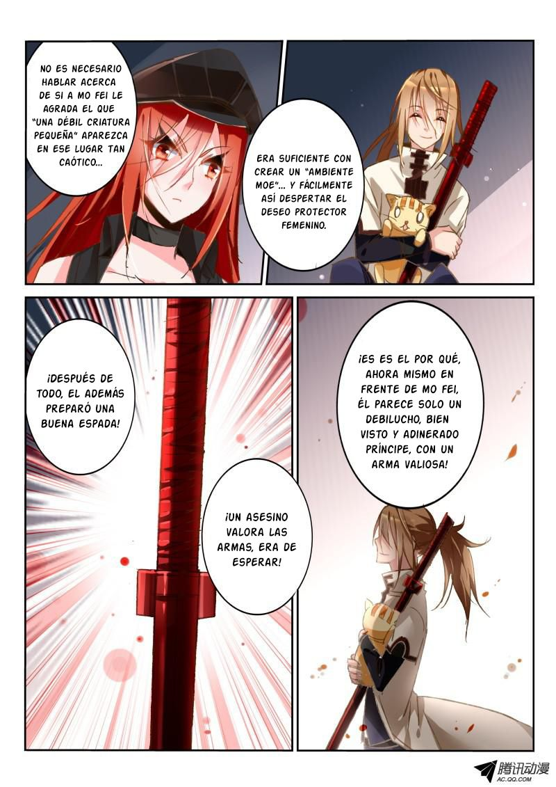 http://c5.ninemanga.com/es_manga/10/19338/483927/dbf6c12fb6963782986a922a10b73ffb.jpg Page 6
