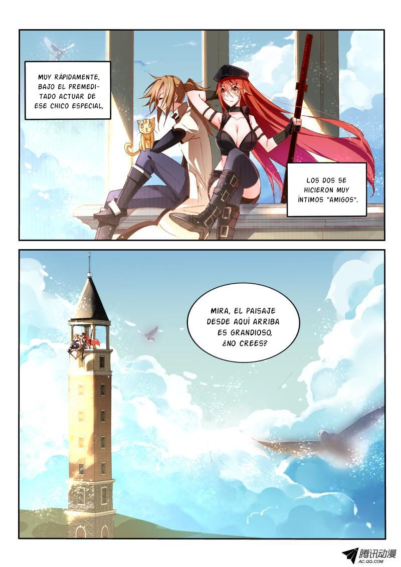 http://c5.ninemanga.com/es_manga/10/19338/484095/92438c080af2aea5eab3352f8cc07875.jpg Page 2