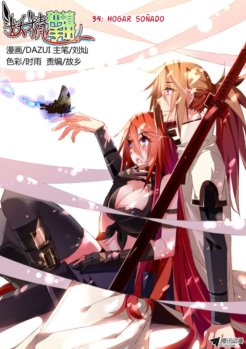 https://c5.ninemanga.com/es_manga/10/19338/484095/962c66216e363a8f4407a546fcc1a85d.jpg Page 1