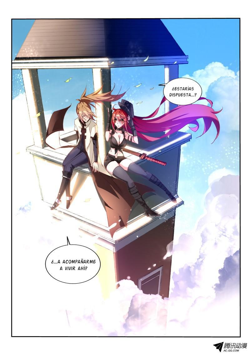 http://c5.ninemanga.com/es_manga/10/19338/484095/cb836769232f3d822643080cba2b2425.jpg Page 6