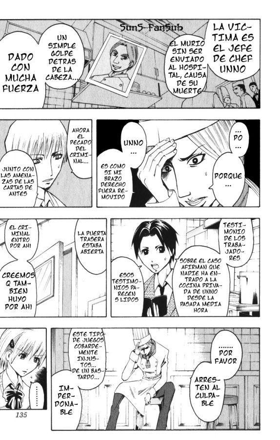 http://c5.ninemanga.com/es_manga/10/20170/483016/034ad1009c15040d586713e9767b22e9.jpg Page 7